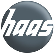 Haas Multigrind