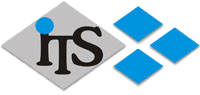 ITS Industrie Team Service